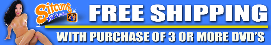 Free shipping when you buy 3 or more dvd's